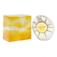 Feraud Femme парфюмированная вода 50 мл